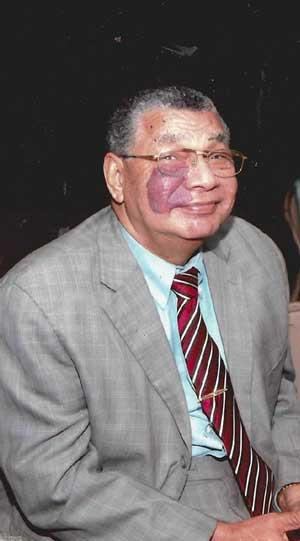 IDDPMI-Pastor Fernando Sánchez Vélez