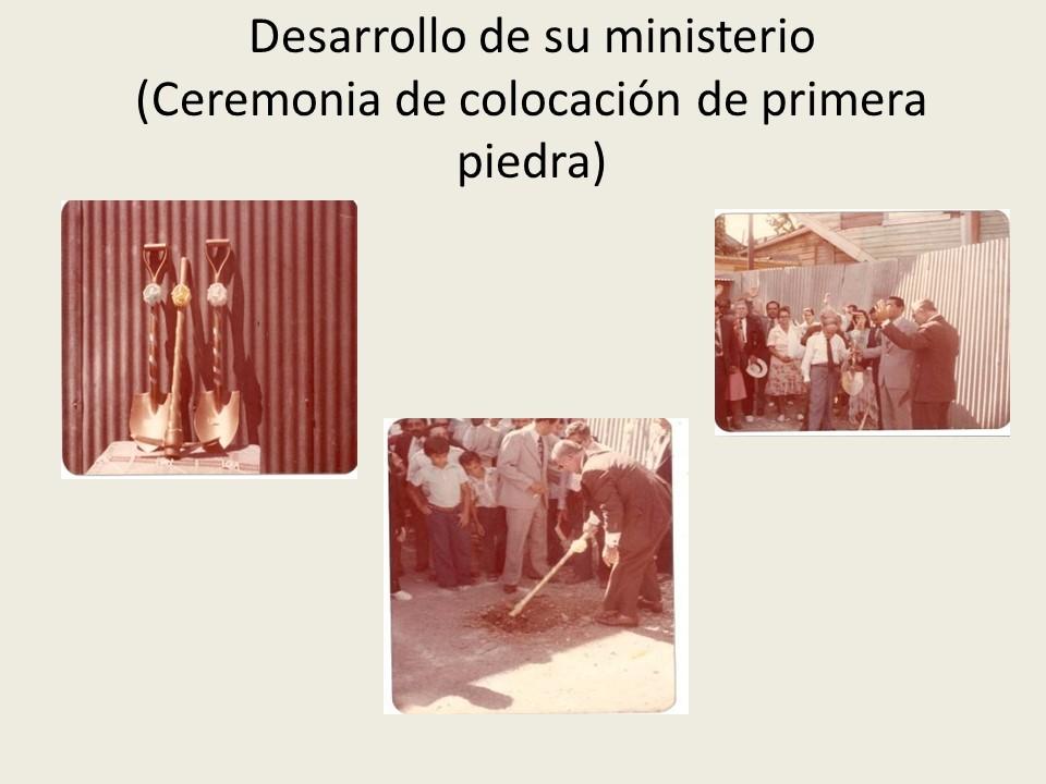 IDDPMI Pastor Fernando Sanchez Semblanza Diapositiva11