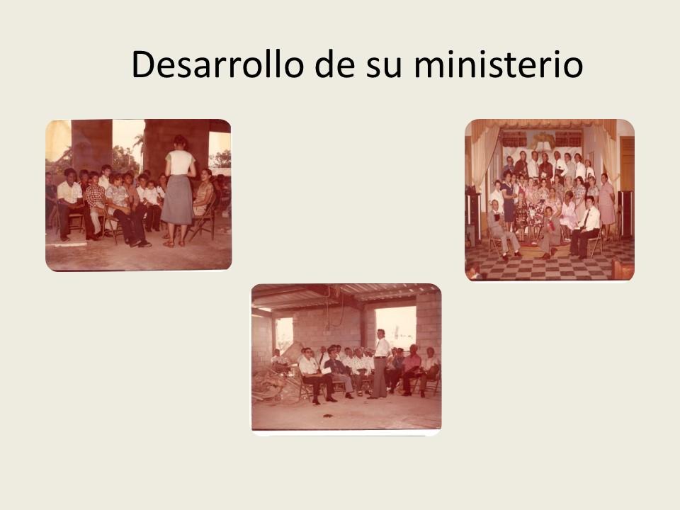 IDDPMI Pastor Fernando Sanchez Semblanza Diapositiva12