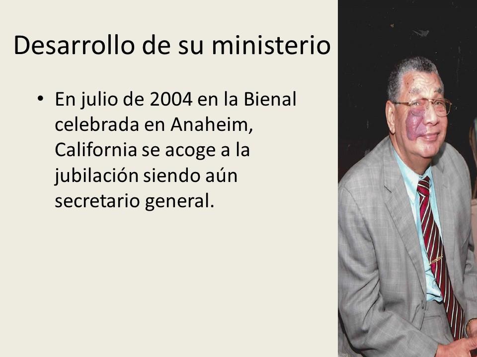 IDDPMI Pastor Fernando Sanchez Semblanza Diapositiva14