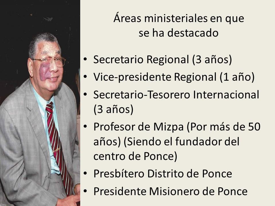 IDDPMI Pastor Fernando Sanchez Semblanza Diapositiva15