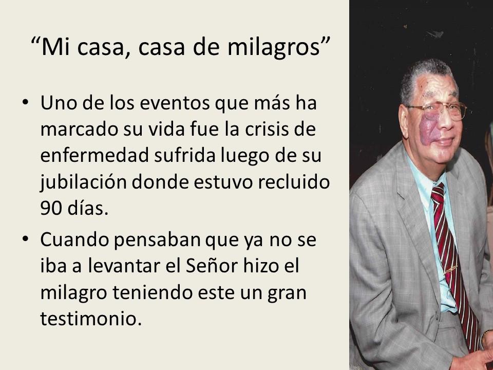 IDDPMI Pastor Fernando Sanchez Semblanza Diapositiva16