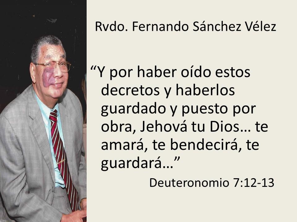 IDDPMI Pastor Fernando Sanchez Semblanza Diapositiva17