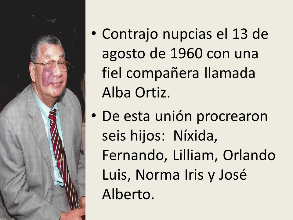 IDDPMI Pastor Fernando Sanchez Semblanza Diapositiva3