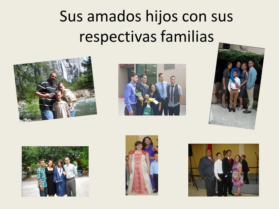 IDDPMI Pastor Fernando Sanchez Semblanza Diapositiva5