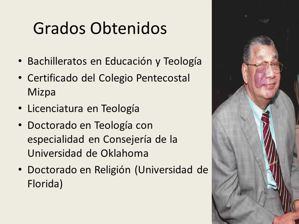 IDDPMI Pastor Fernando Sanchez Semblanza Diapositiva6
