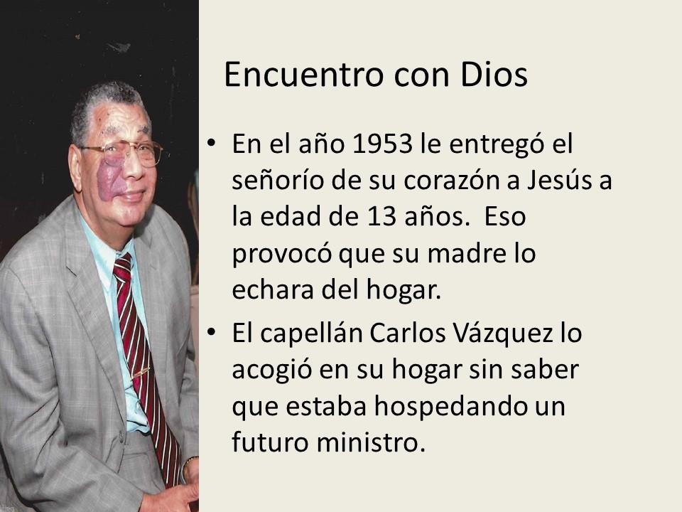IDDPMI Pastor Fernando Sanchez Semblanza Diapositiva7