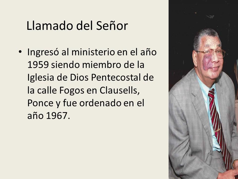 IDDPMI Pastor Fernando Sanchez Semblanza Diapositiva8