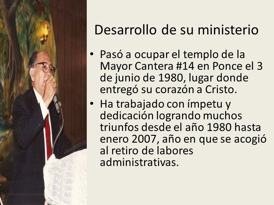IDDPMI Pastor Francisco Nieves Diapositiva12