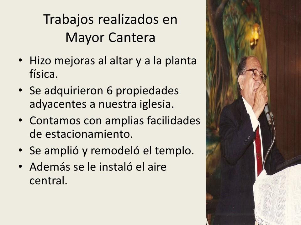 IDDPMI Pastor Francisco Nieves Diapositiva13
