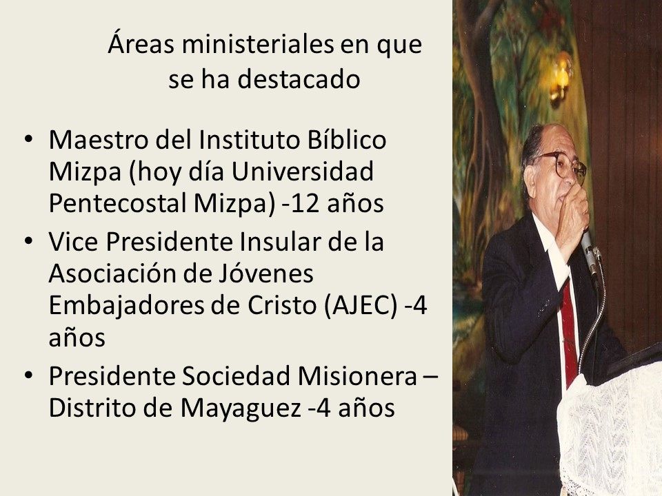 IDDPMI Pastor Francisco Nieves Diapositiva15