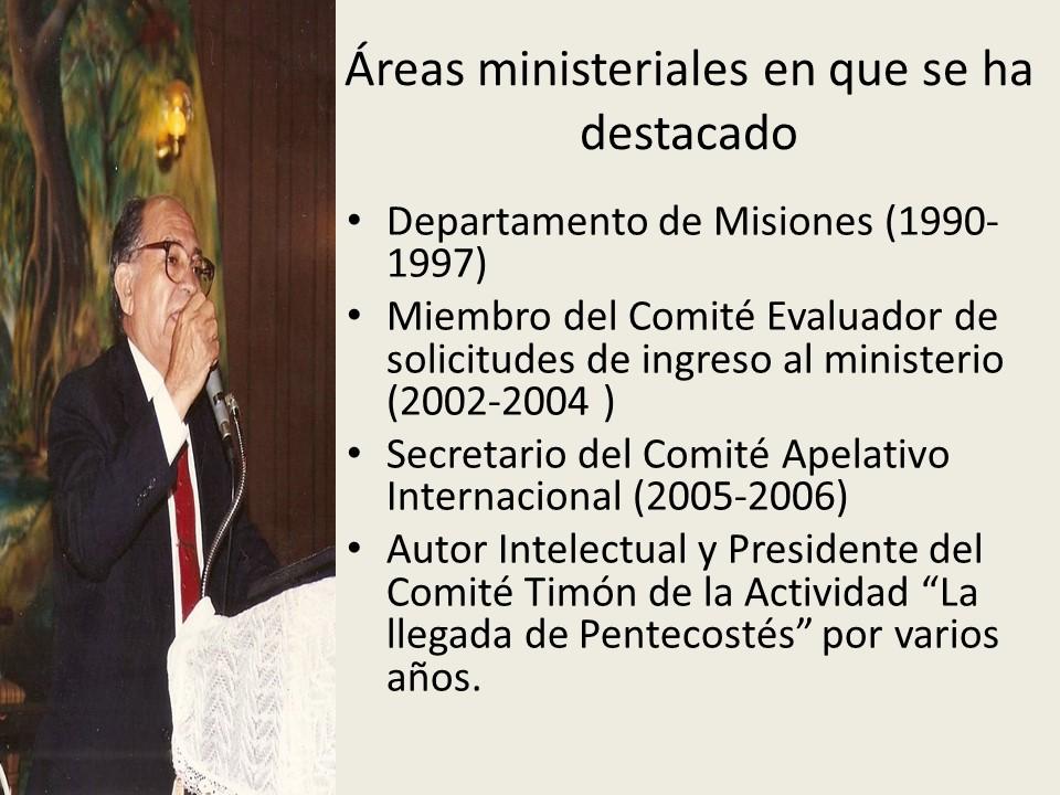 IDDPMI Pastor Francisco Nieves Diapositiva16