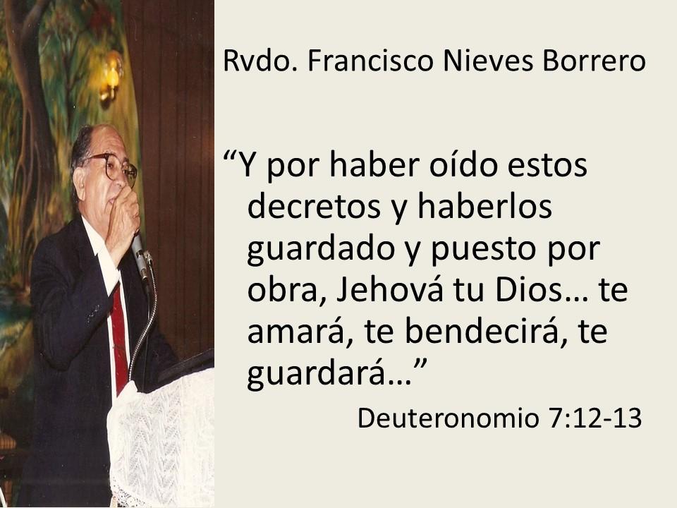 IDDPMI Pastor Francisco Nieves Diapositiva18