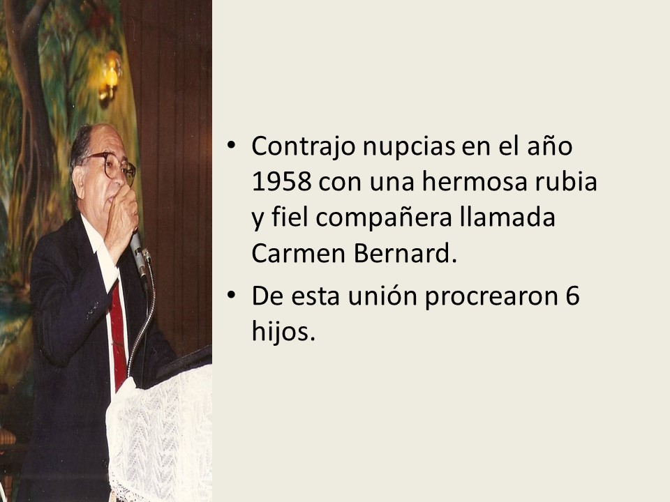 IDDPMI Pastor Francisco Nieves Diapositiva3