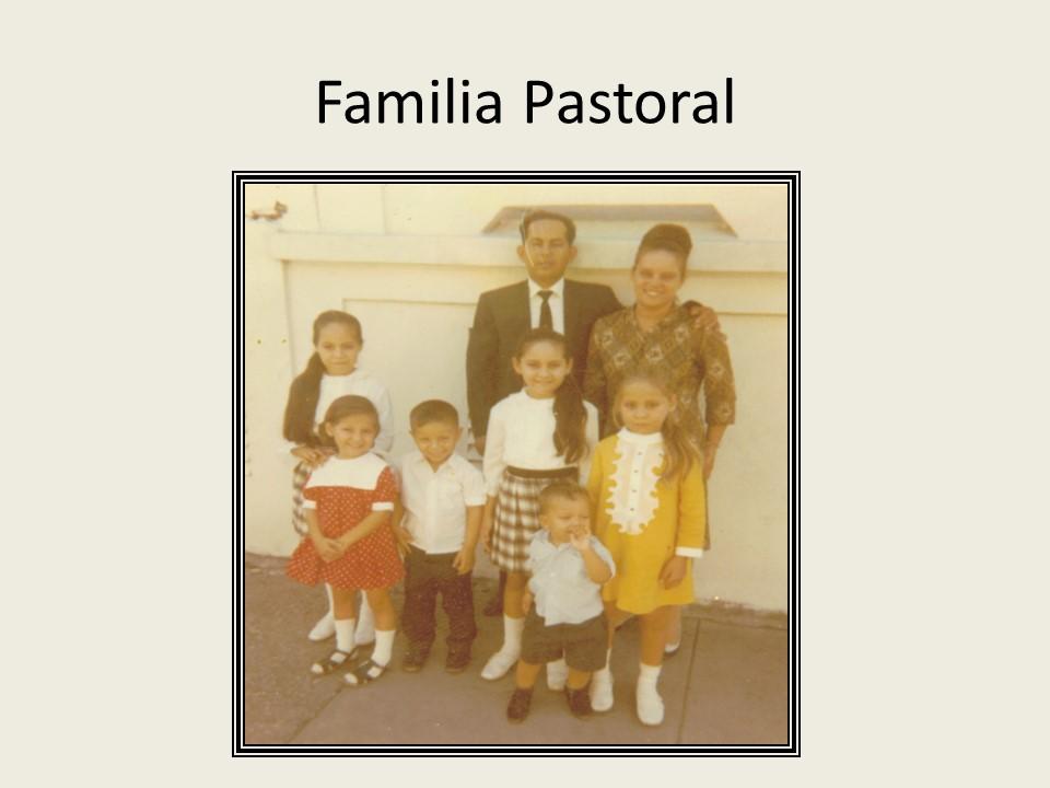IDDPMI Pastor Francisco Nieves Diapositiva5