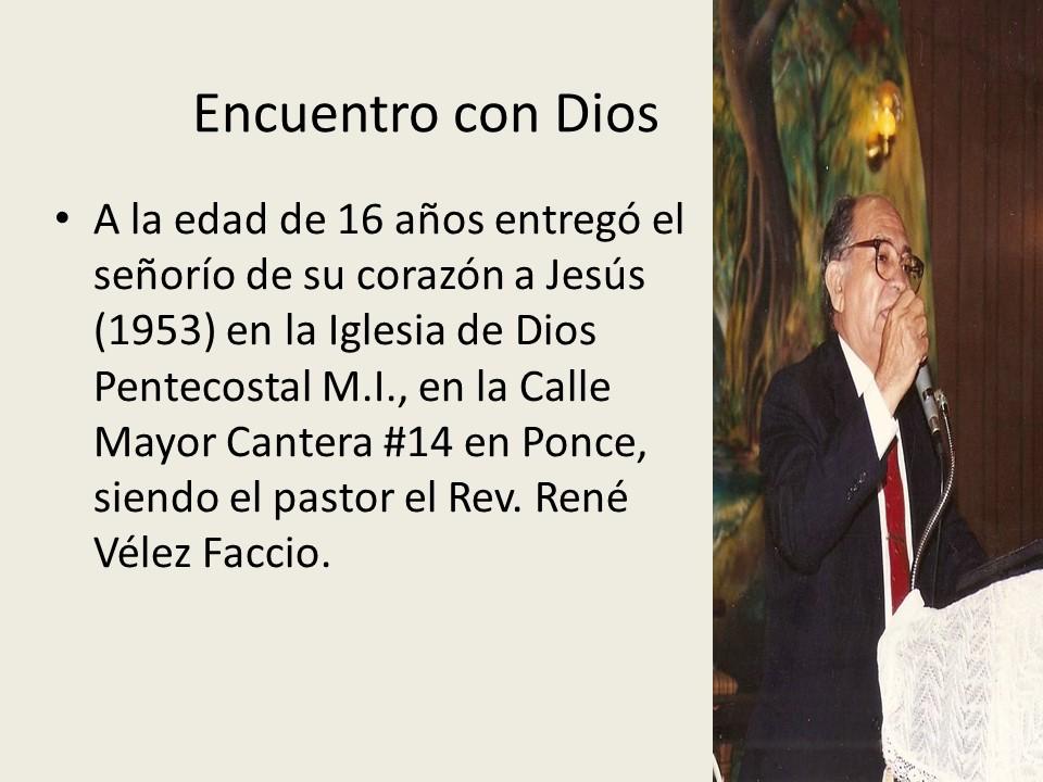 IDDPMI Pastor Francisco Nieves Diapositiva6