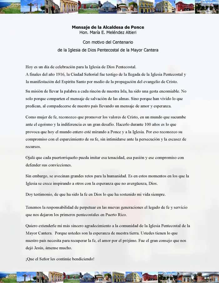 IDDPMI Revista 100 Años de Victoria Page 6
