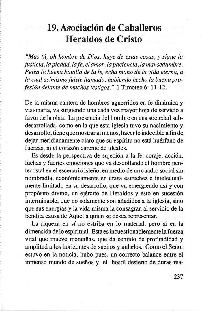 ASOC-DE-CABALLEROS-HERALDOS-DE-CRISTO-DECADA-51-60-pag-237