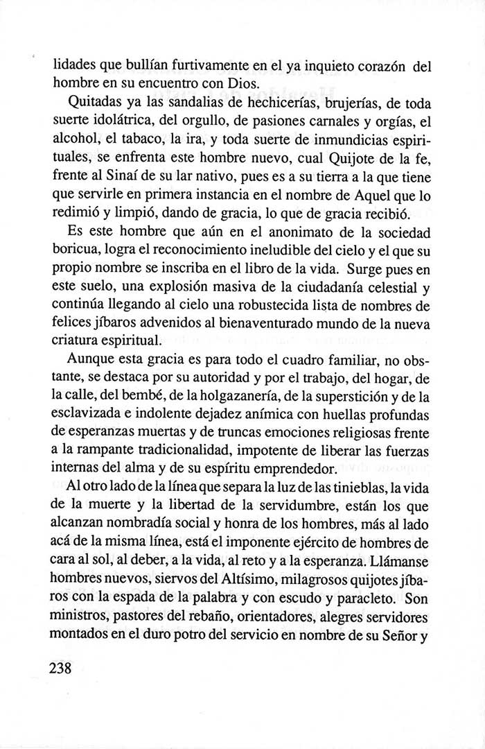 ASOC-DE-CABALLEROS-HERALDOS-DE-CRISTO-DECADA-51-60-pag-238