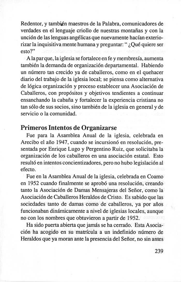 ASOC-DE-CABALLEROS-HERALDOS-DE-CRISTO-DECADA-51-60-pag-239