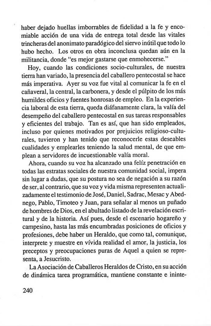 ASOC-DE-CABALLEROS-HERALDOS-DE-CRISTO-DECADA-51-60-pag-240