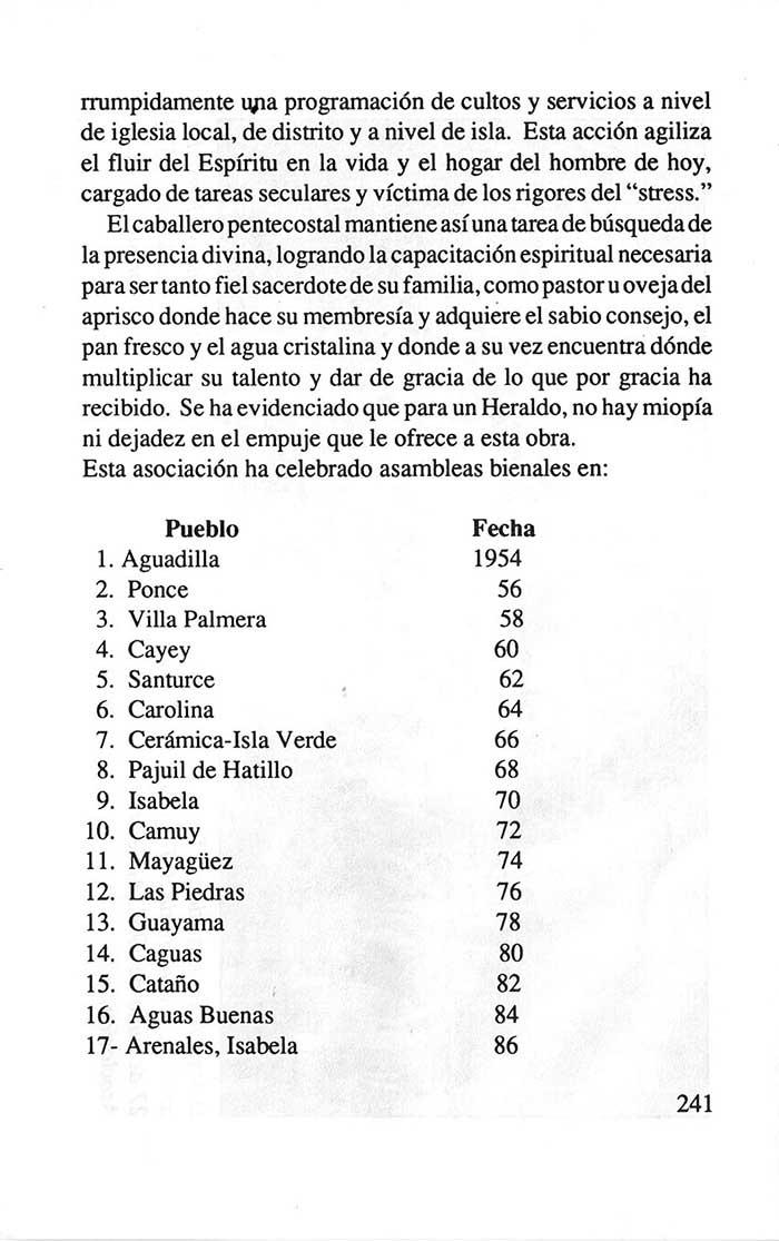 ASOC-DE-CABALLEROS-HERALDOS-DE-CRISTO-DECADA-51-60-pag-241