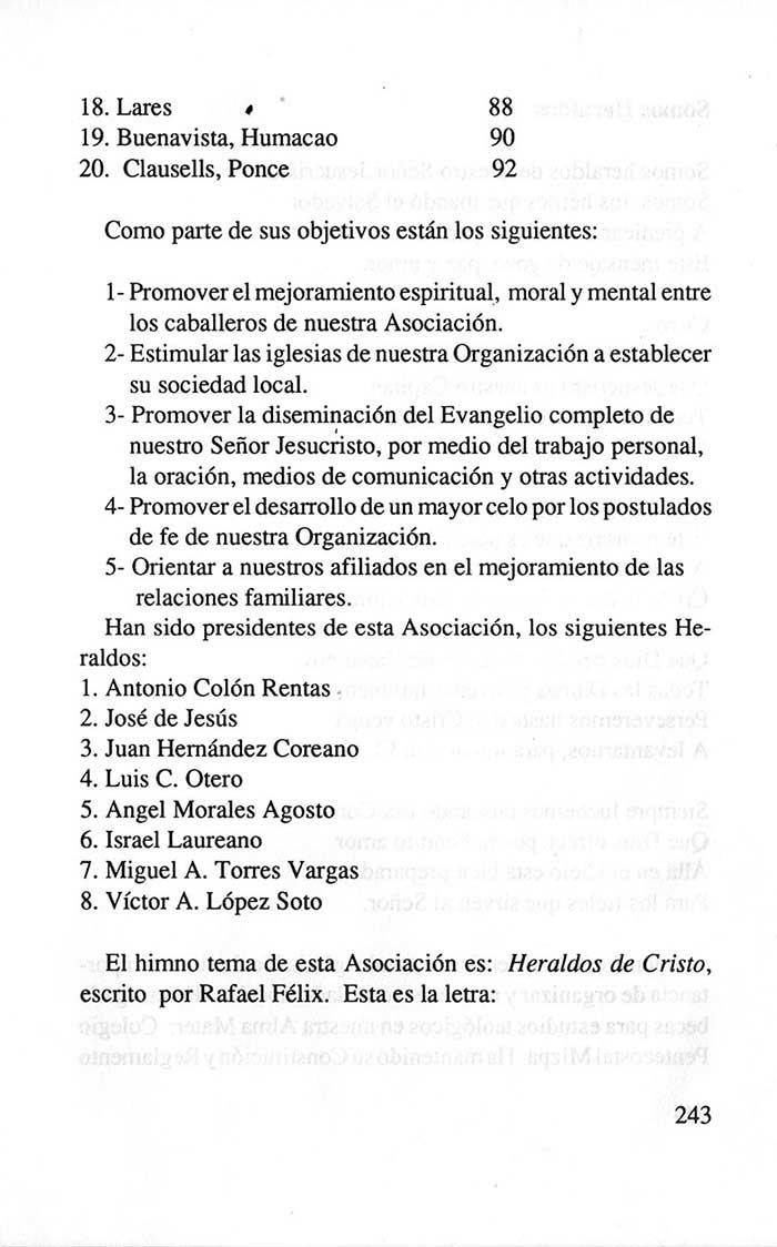 ASOC-DE-CABALLEROS-HERALDOS-DE-CRISTO-DECADA-51-60-pag-243