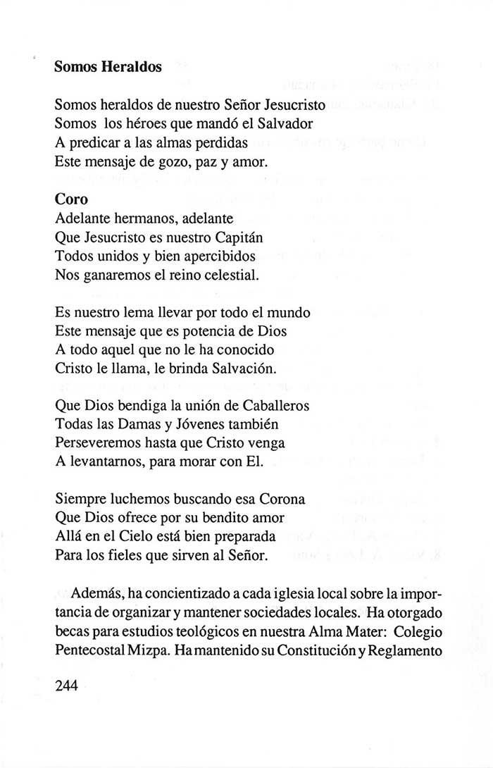 ASOC-DE-CABALLEROS-HERALDOS-DE-CRISTO-DECADA-51-60-pag-244