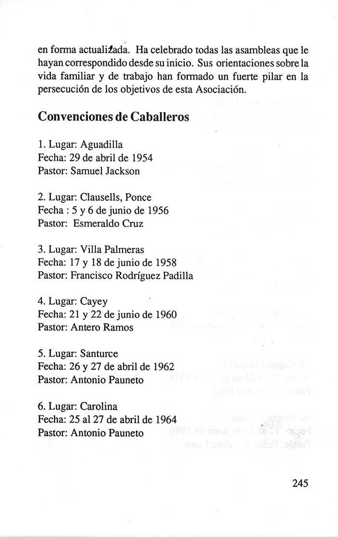 ASOC-DE-CABALLEROS-HERALDOS-DE-CRISTO-DECADA-51-60-pag-245