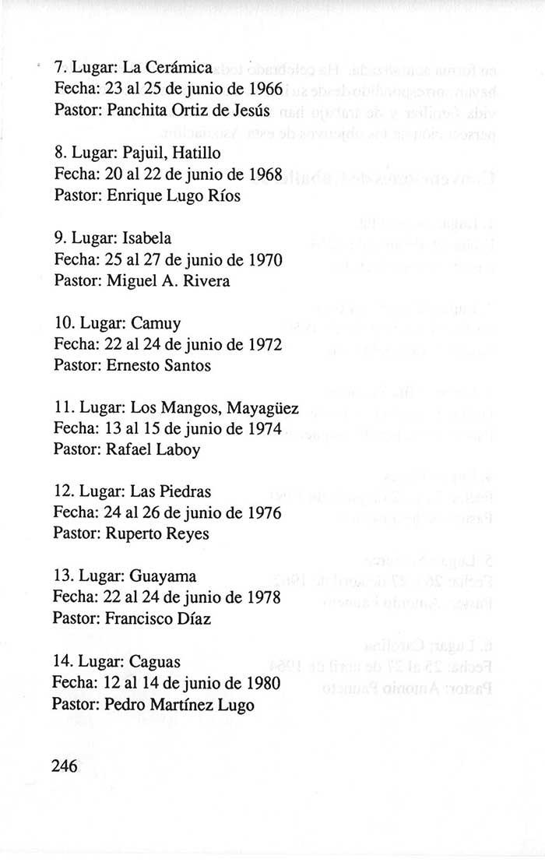 ASOC-DE-CABALLEROS-HERALDOS-DE-CRISTO-DECADA-51-60-pag-246