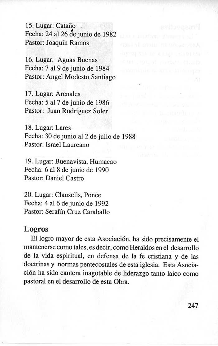 ASOC-DE-CABALLEROS-HERALDOS-DE-CRISTO-DECADA-51-60-pag-247
