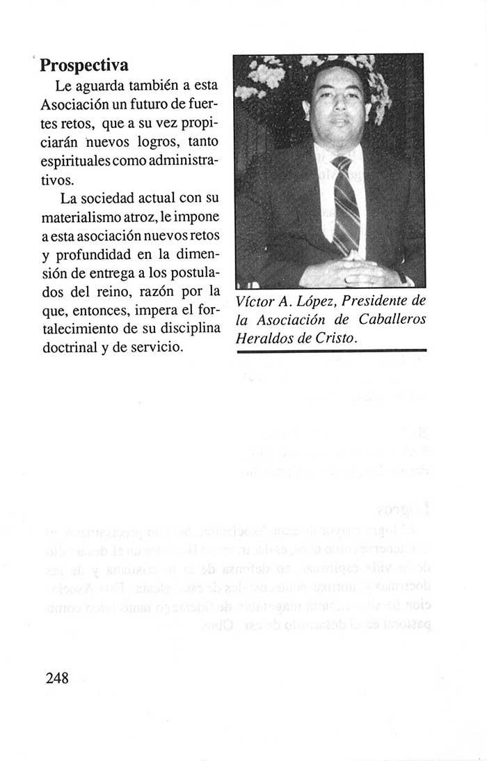 ASOC-DE-CABALLEROS-HERALDOS-DE-CRISTO-DECADA-51-60-pag-248