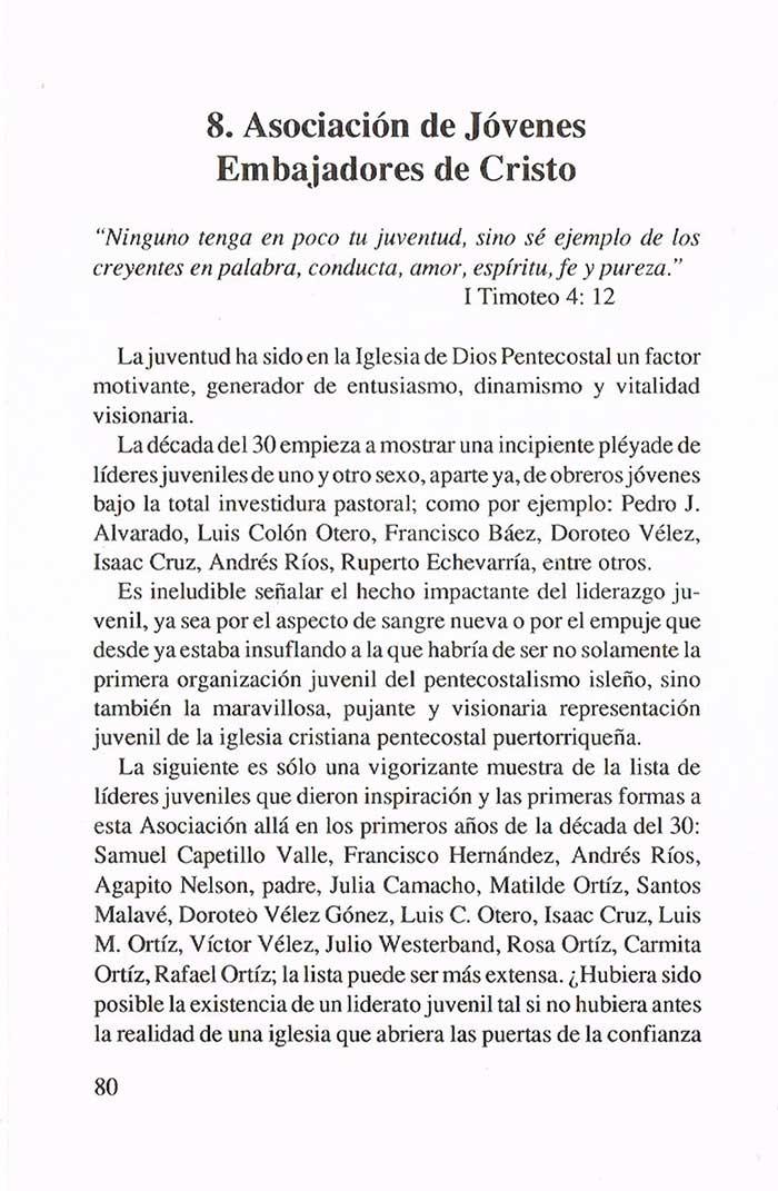 ASOC-JOVEVENES-DECADA-30-PAGE-(80)