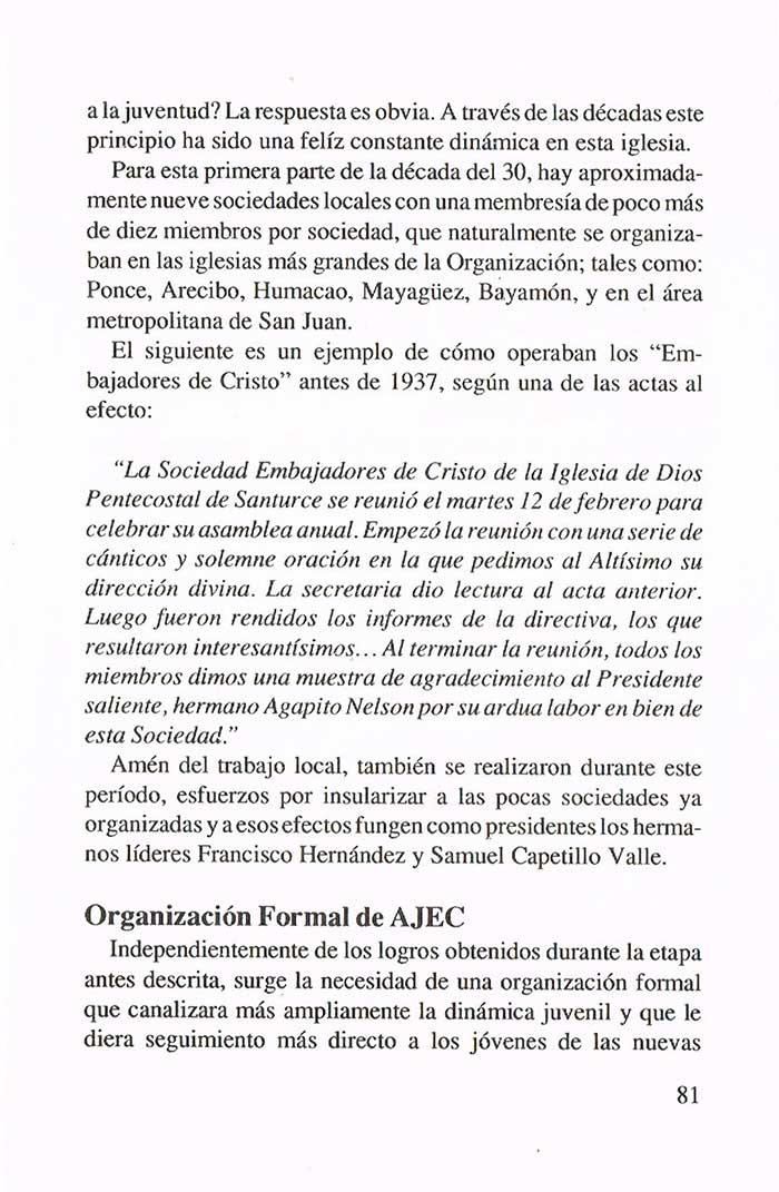 ASOC-JOVEVENES-DECADA-30-PAGE-(81)
