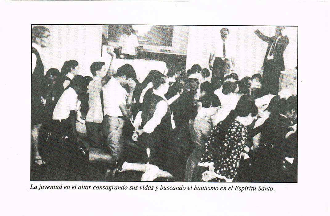 ASOC-JOVEVENES-DECADA-30-PAGE-(85)