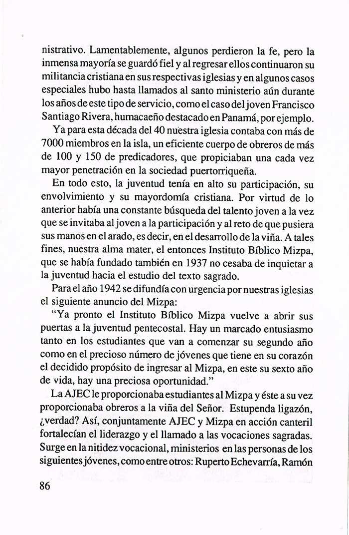 ASOC-JOVEVENES-DECADA-30-PAGE-(86)