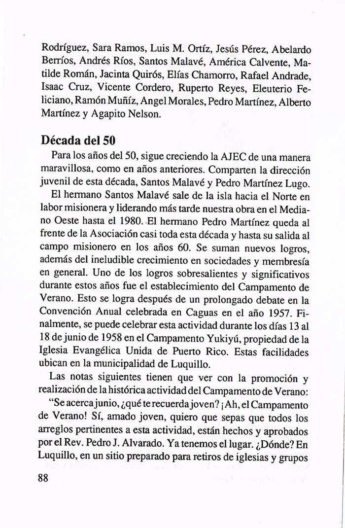 ASOC-JOVEVENES-DECADA-30-PAGE-(88)