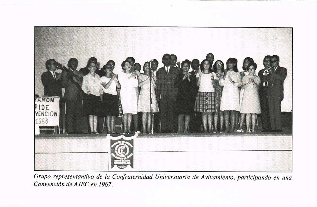 ASOC-JOVEVENES-DECADA-30-PAGE-(89)