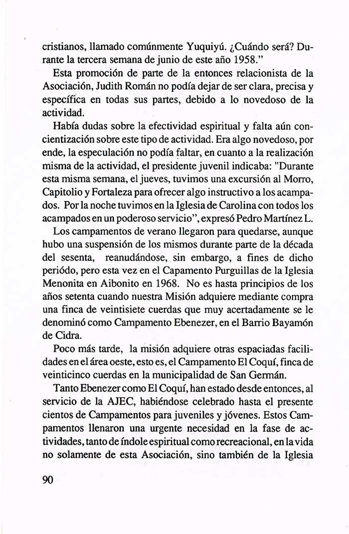 ASOC-JOVEVENES-DECADA-30-PAGE-(90)