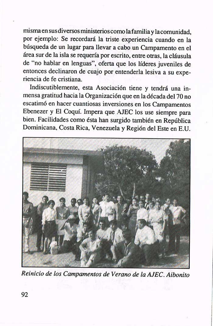 ASOC-JOVEVENES-DECADA-30-PAGE-(92)