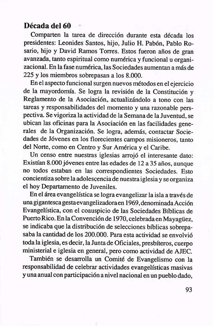 ASOC-JOVEVENES-DECADA-30-PAGE-(93)