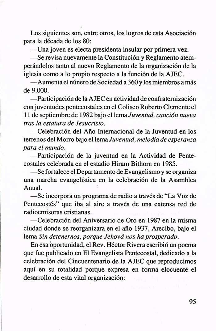 ASOC-JOVEVENES-DECADA-30-PAGE-(95)