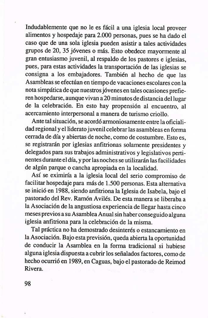 ASOC-JOVEVENES-DECADA-30-PAGE-(98)