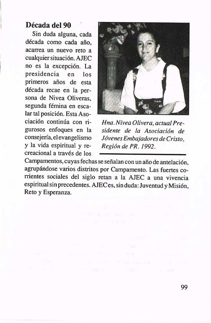 ASOC-JOVEVENES-DECADA-30-PAGE-(99)