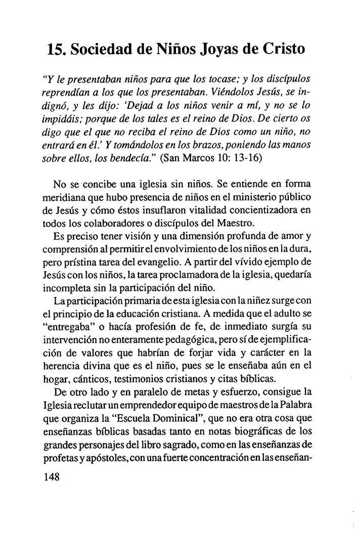 ASOC--JOYAS-DE-CRISTO-148