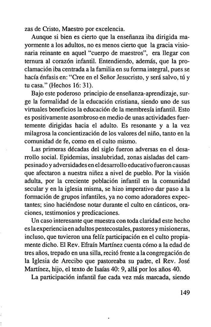 ASOC--JOYAS-DE-CRISTO-149
