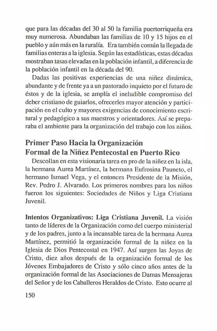 ASOC--JOYAS-DE-CRISTO-150