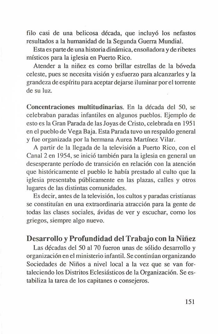 ASOC--JOYAS-DE-CRISTO-151