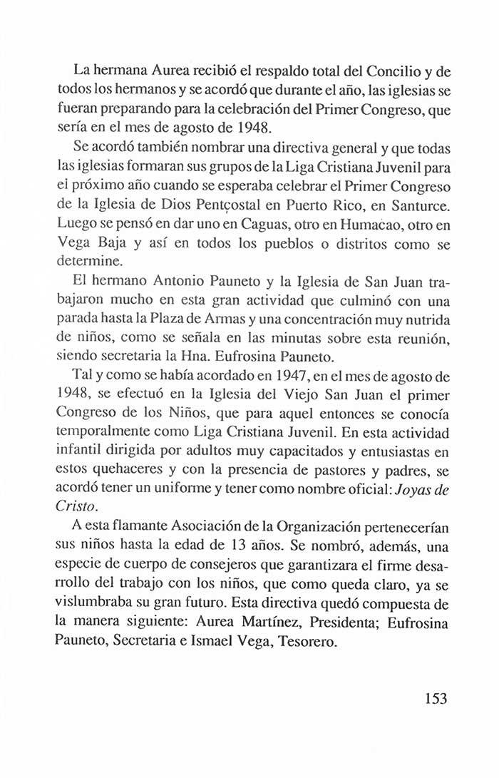 ASOC--JOYAS-DE-CRISTO-153