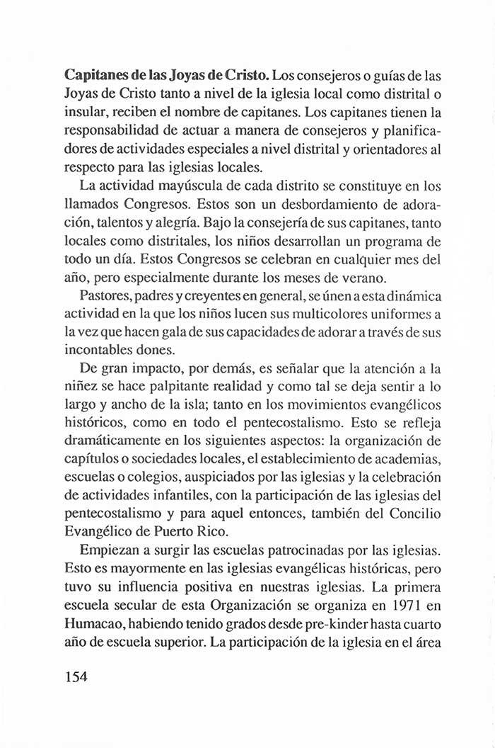 ASOC--JOYAS-DE-CRISTO-154
